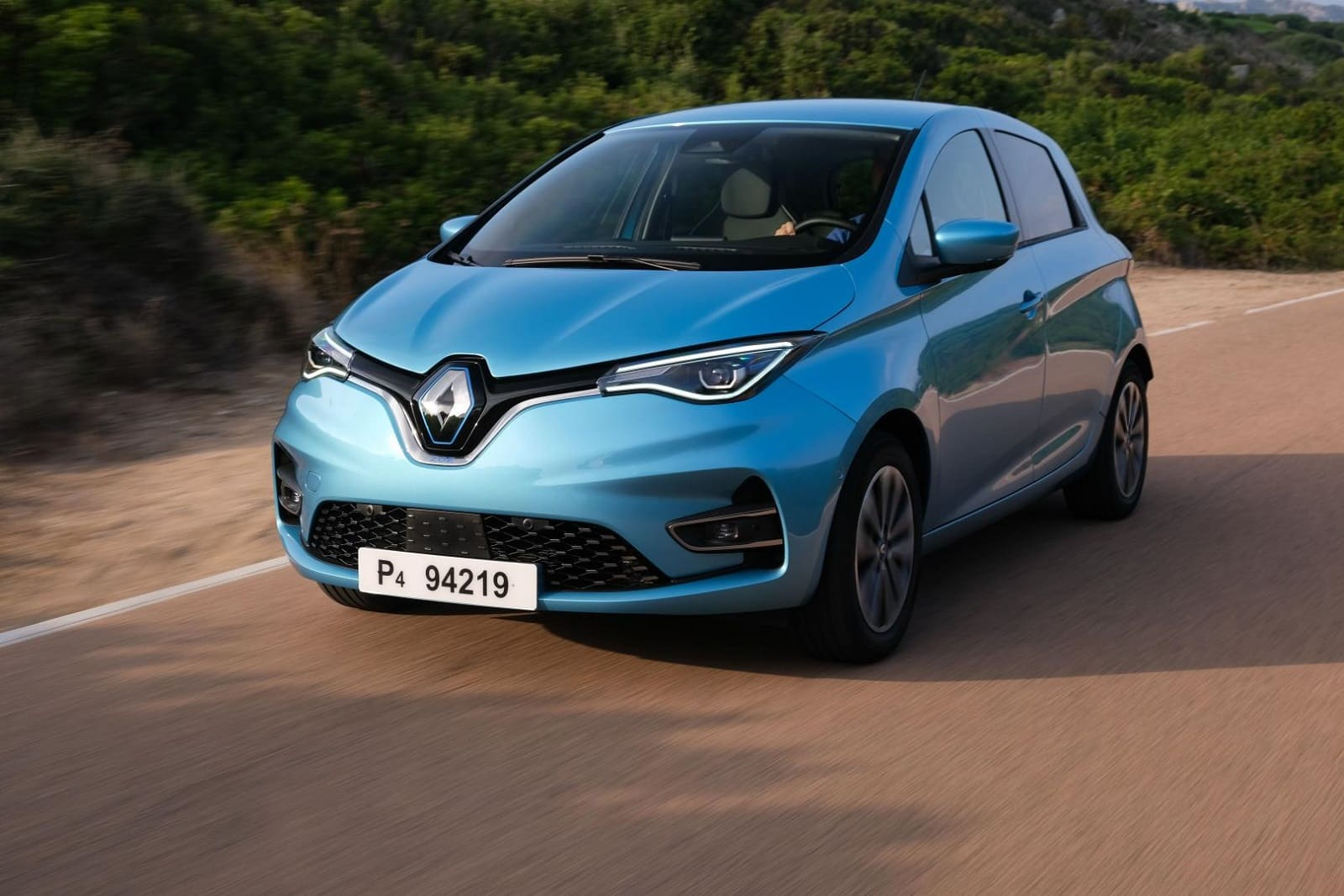 Renault_Zoe_aussen