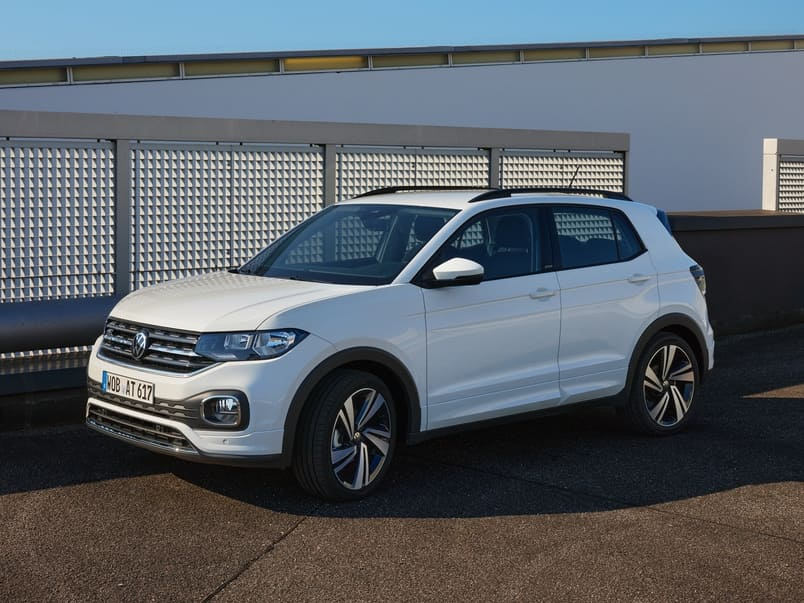 vw-t-cross-active-sondermodelle