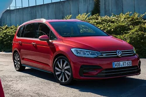 vw-touran-active-sondermodelle