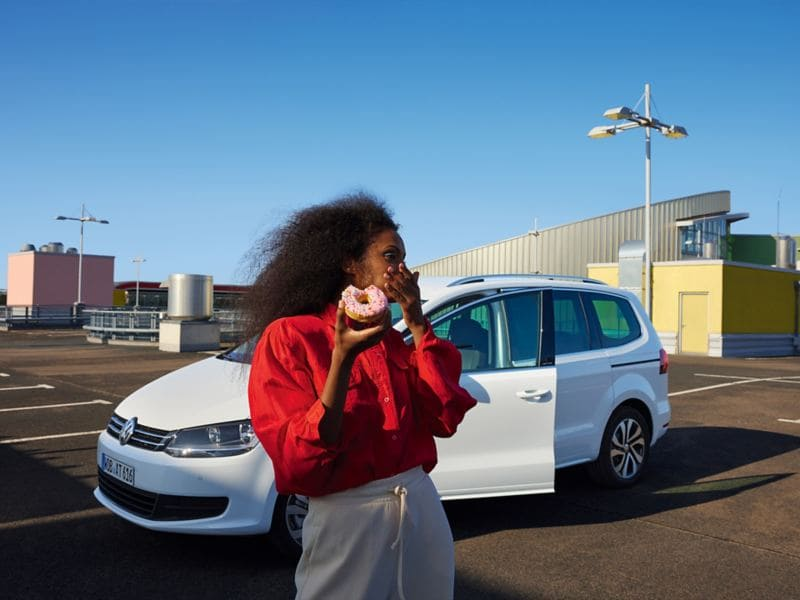 vw-sharan-active-sondermodelle
