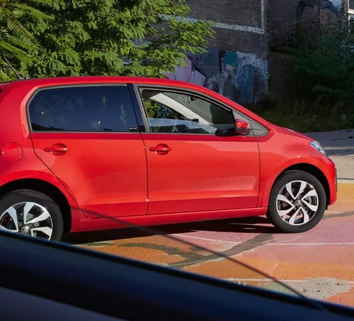 vw-up-active-sondermodelle