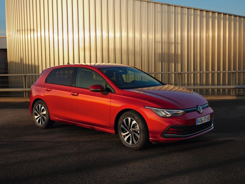 vw-golf-active-sondermodelle