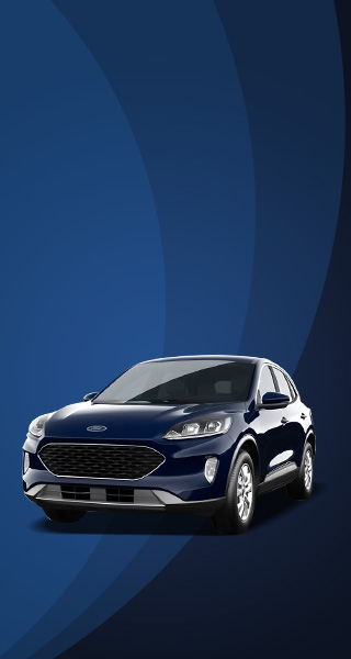 Ford Kuga Cool & Connect 1.5 EcoBoost, 150PS, Benziner
