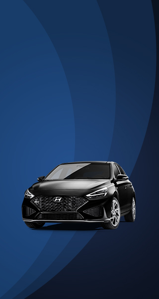 Hyundai i30 N-Line, 1.5 T-GDI 48V-Hybrid DCT, 160 PS, 7-Gang, Automatik, Benziner