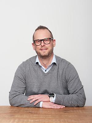 Alexander Schmitz
