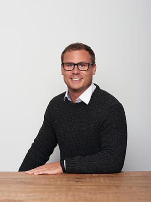 Dennis Kasper