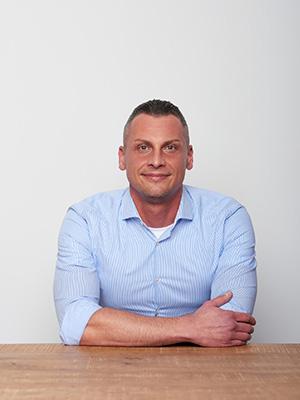 Dominik Gwosdz