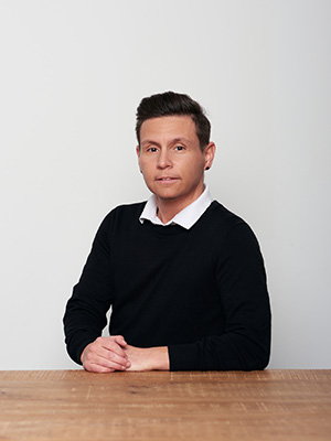 Jan Sternberg