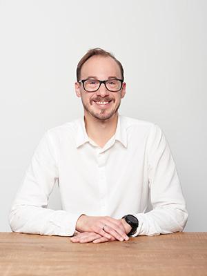 Marco Haiplik