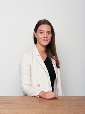 Paulina Wantke