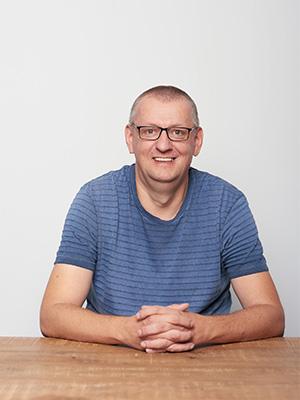 Ralf Glagowski