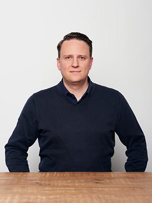 Thomas Eichenberg