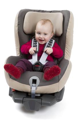 baby_auto_sitz
