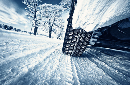 Reifen_Winter_Schnee_©candy1812