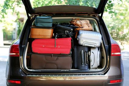 gepack_kofferraum