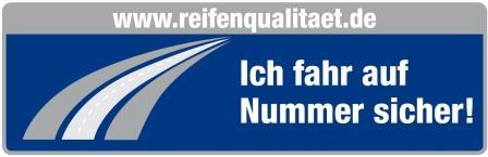 Logo Initiative Reifenqualität