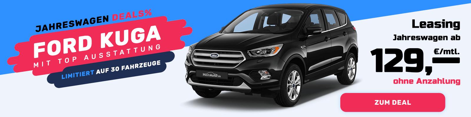 2020-03-ford-kuga-gebrauchtwagen-deal