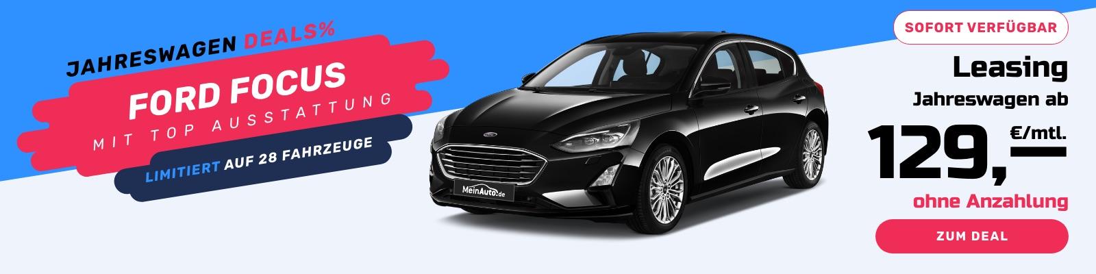 2020-04-16-ford-focus-gebrauchtwagen-leasing-deal