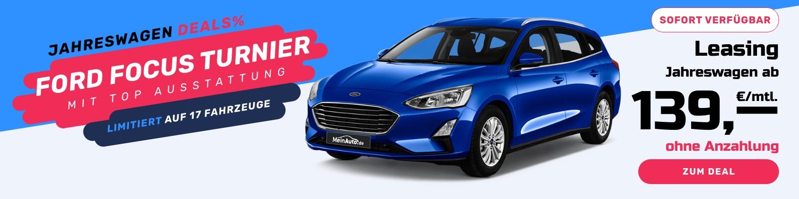2020-04-16-ford-focus-turnier-gebrauchtwagen-leasing-deal