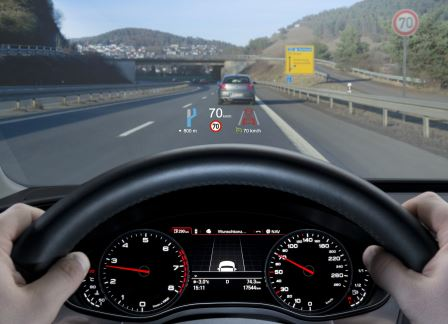 continental_head-up-display