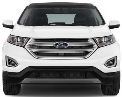 ford-edge-2016-ausen-front