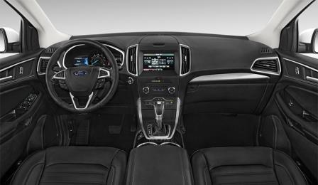 ford-edge-2016-innen-cockpit