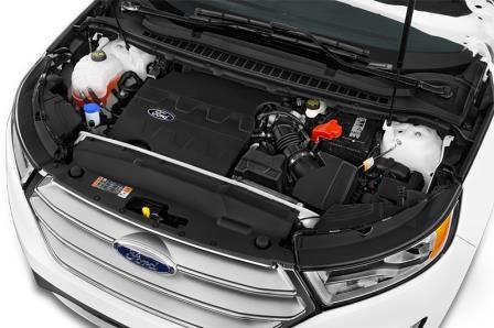 ford-edge-2016-technik-motor