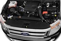 ford-ranger-2013-technik-motor.jpg