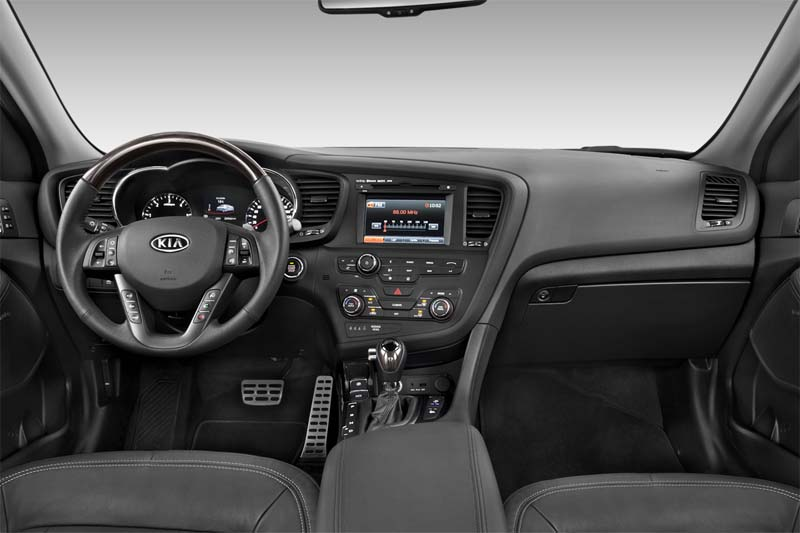 kia-optima-2013-innen-cockpit