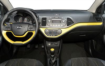 kia-picanto-2015-innen-cockpit