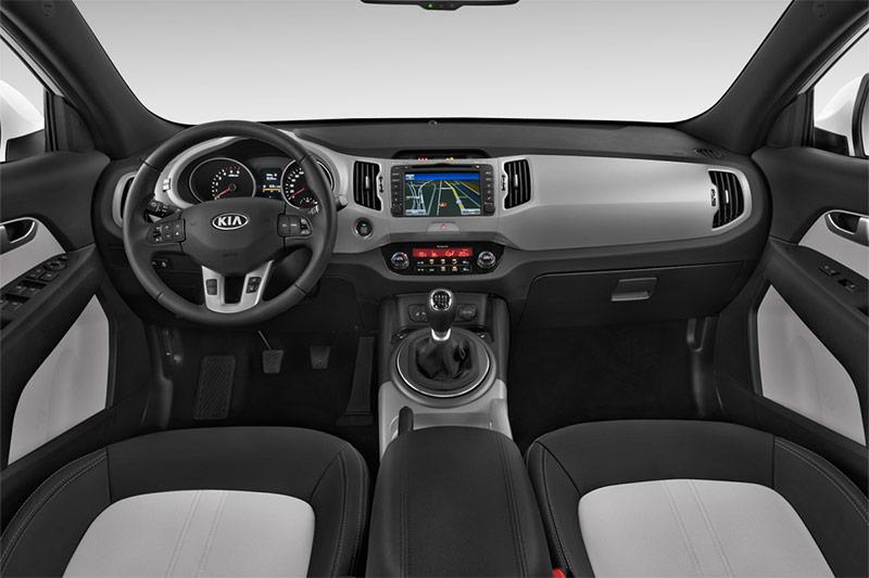kia-sportage-2014-innen-cockpit