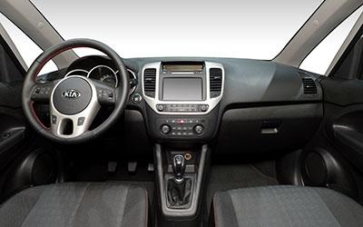 kia-venga-2016-innen-cockpit