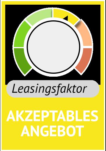 leasing-faktor-kategorie-akzeptables-angebot