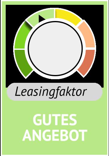 leasing-faktor-kategorie-gutes-angebot