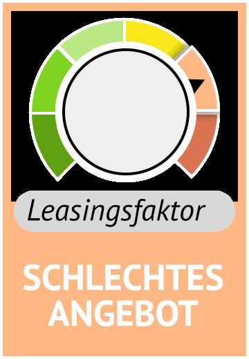 leasing-faktor-kategorie-schlechtes-angebot