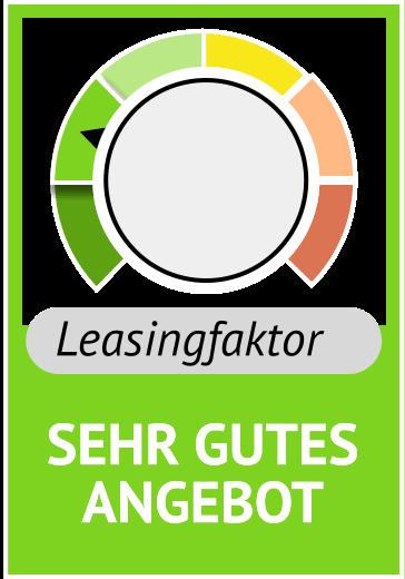 leasing-faktor-kategorie-sehr-gutes-angebot
