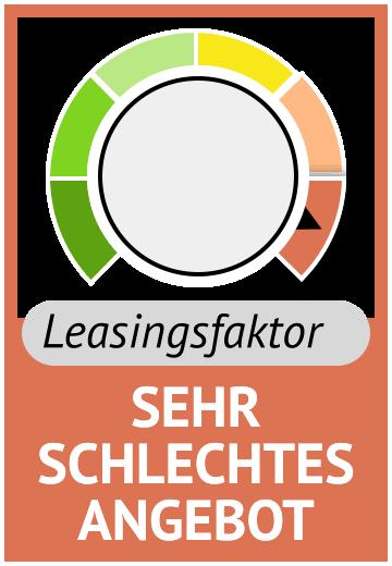 leasing-faktor-kategorie-sehr-schlechtes-angebot