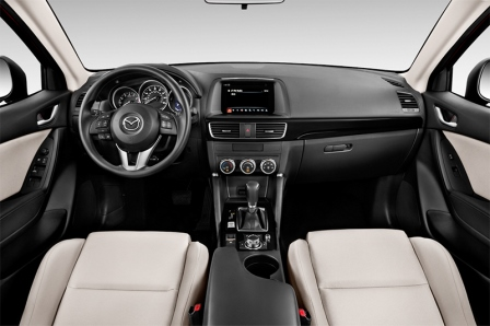mazda-cx-5-2015-innen-cockpit