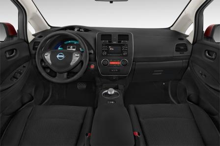 nissan-leaf-2015-innen-cockpit