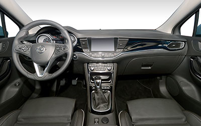 opel-astra-sports-tourer-cockpit