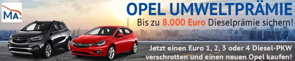 opel-umweltpraemie-2017