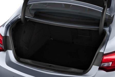 opel-astra-limousine-kofferraum-deckel