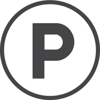 parkassistent