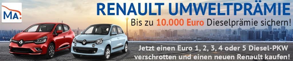 renault-umweltpraemie-2017
