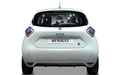 renault-zoe-2012-ausen-heck
