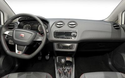 seat-ibiza-2015-innen-cockpit