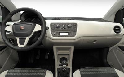 seat-mii-2016-innen-cockpit