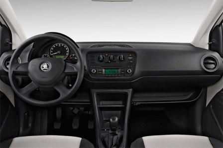 skoda-citigo-2014-%20innen-cockpit