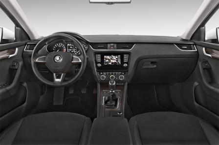 skoda-octavia-combi-scout-2013-innen-cockpit