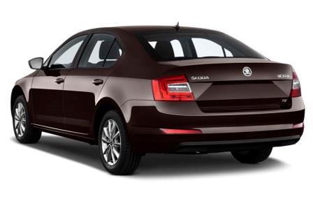 skoda-octavia-limousine-2013-ausen-hinten